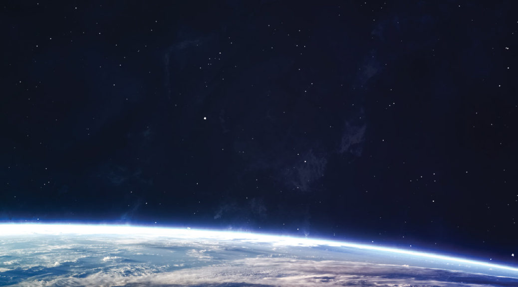 Space Policy Online