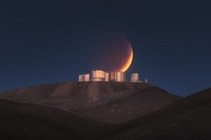 - Lunar eclipse ESO 300x200 - What's Happening in Space Policy May 30-June 5, 2021 – SpacePolicyOnline.com